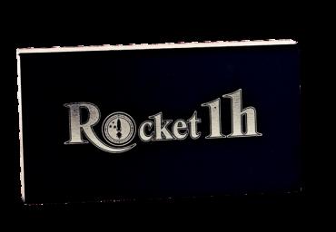 Rocket 1h - Tăng cường sinh lý nam giới