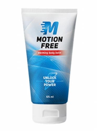 free body motion
