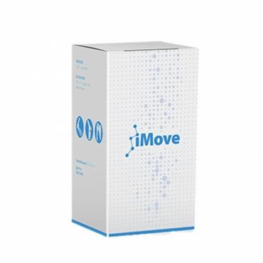 iMove – Hỗ trợ điều trị đau khớp