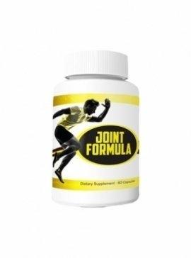 Joint Formula Giảm Đau Xương Khớp