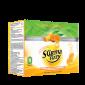 SCurma Fizzy - Viên sủi dành cho người đau dạ dày